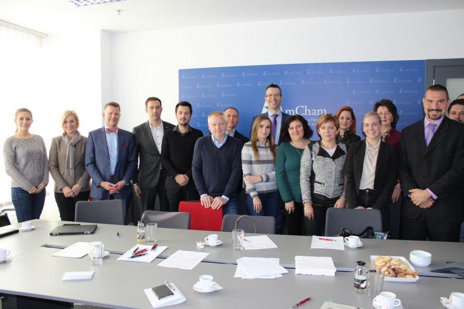 Seminar: Porezi – novosti iz Europske unije