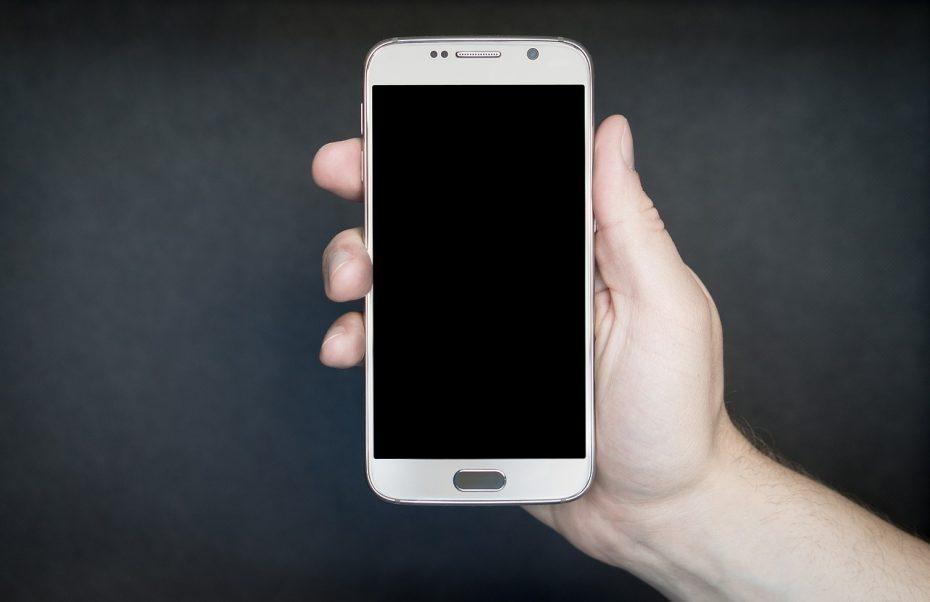 Ingenico donosi sigurno primanje beskontaktnih plaćanja na mobitele i tablete