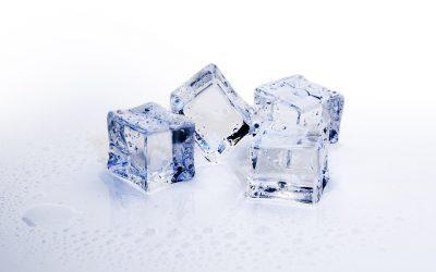 ETRANET je nadogradio postojeću INA mobilnu  blagajnu za potrebe uvođenja ledomata