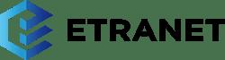 ETRANET