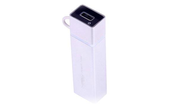 prijenosan baterija