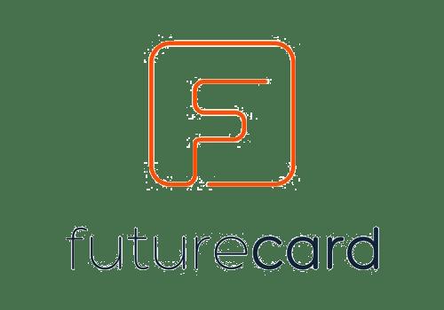 futurecard 500x350 1