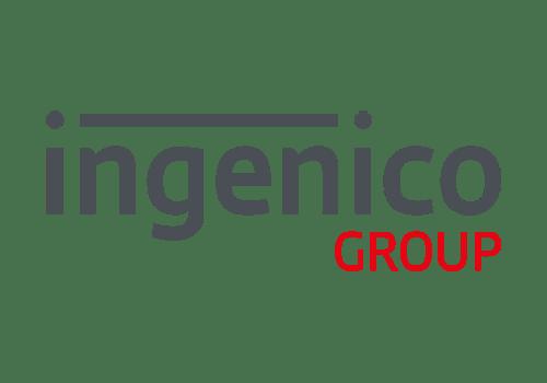 ingenico 500x350 1