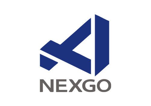 nexgo 500x350 1