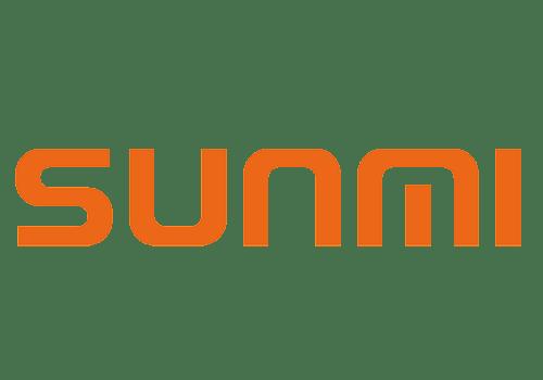 sunmi logo