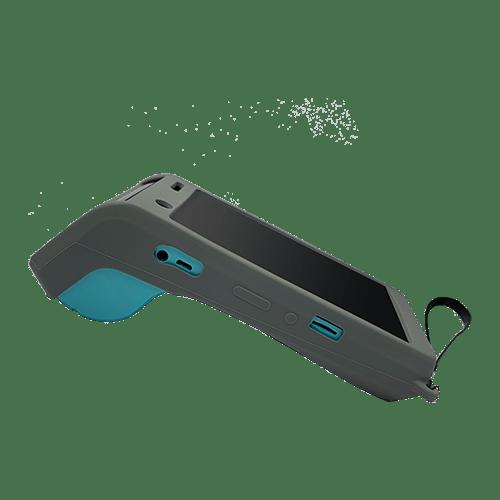 N5-Silicone-Case-1