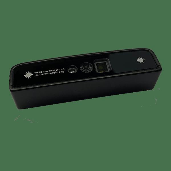 N6-Pro-Scanner-2