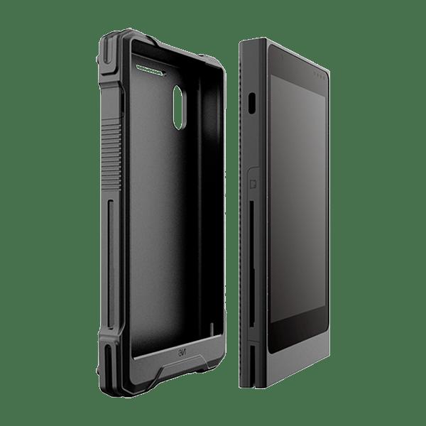 N6-Rugged-Case-3