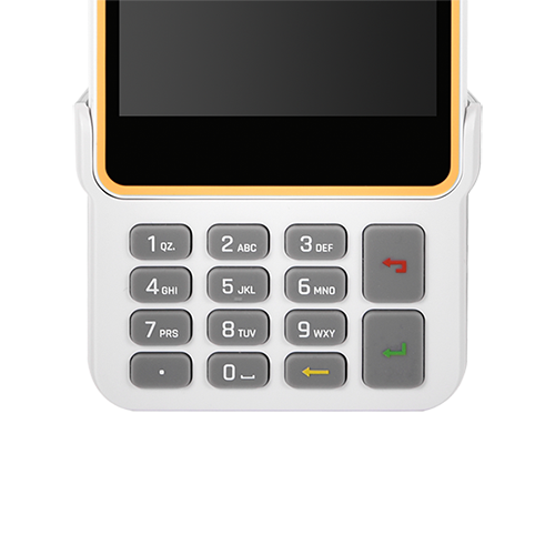 P100_keyboard-2