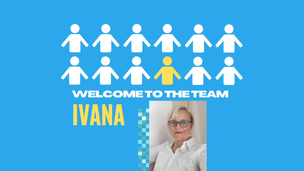 Welcome-to-the-team-Ivana-Lampek-Pavcnik